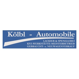 Kölbl - Automobile