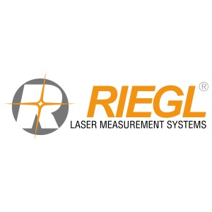 Riegl Laser Measurement Systems